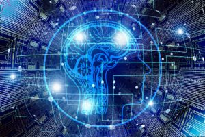 Inteligencia financiera, educación para la buena toma de decisiones