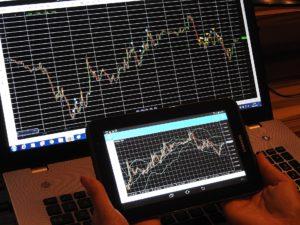 Inflexión financiera: una propuesta de cambio de tendencia en tu vida