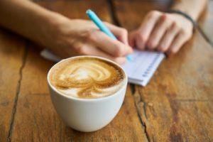 Nuevas y prácticas herramientas para tu despertar financiero