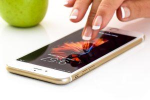La utilidad de las apps financieras en la toma de conciencia