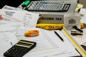 Ahorros fiscales al límite: ¿qué aprendizaje financiero obtenemos?