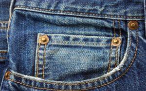 Direcció financera de butxaca: una brúixola per a autònoms i petits negocis