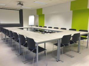 Tallers financers per a grups: estrenem format