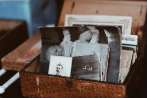 Com influeix al comportament financer l'herència familiar