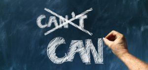 Motivació financera per a un estalvi amb majúscules