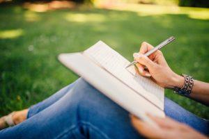 Introspección financiera: conocernos para entender y actuar