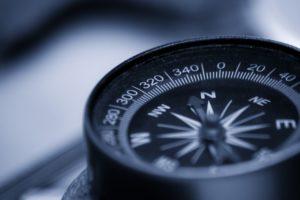 La multiplicación de las opciones financieras para el ahorro