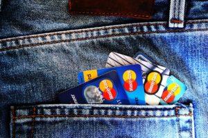 Alternatives financeres a la banca tradicional